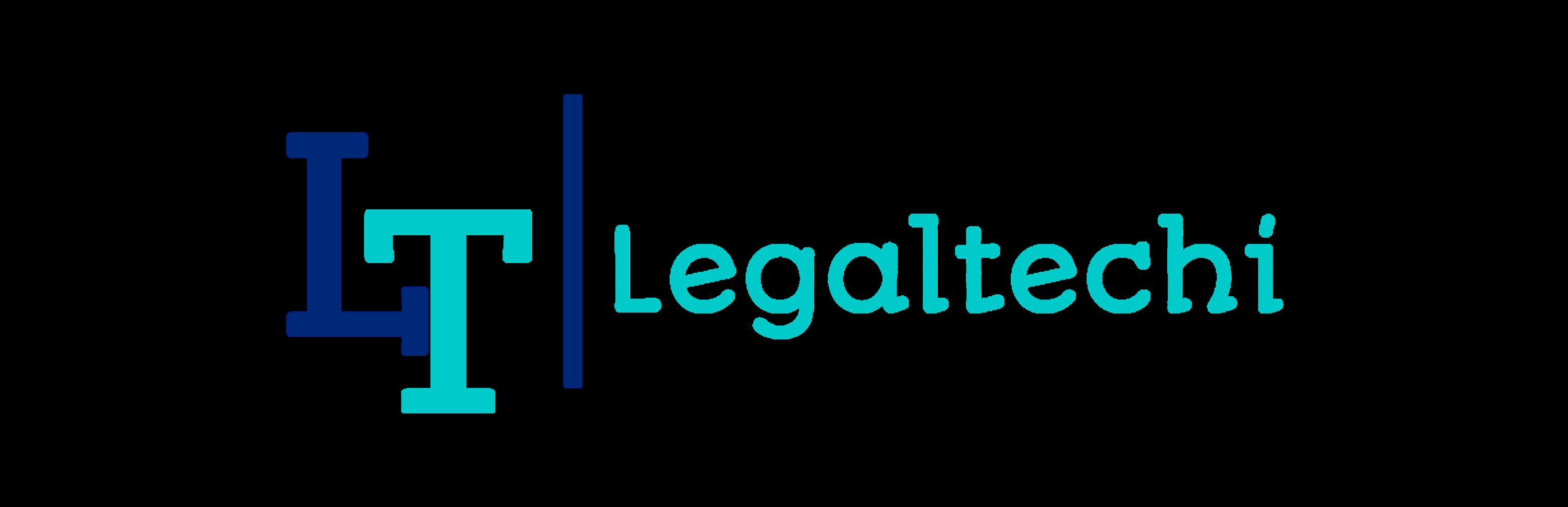 Legaltech Content Writer & Copywriter